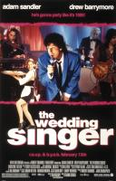 Wedding_Singer,_The