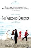 The_Wedding_Director-spb4726562