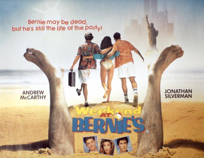 Weekend_at_Bernie's-spb4802505