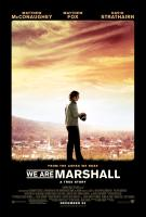 We_Are_Marshall