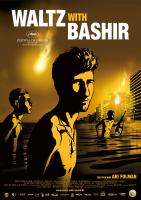 Waltz_With_Bashir-spb4754228