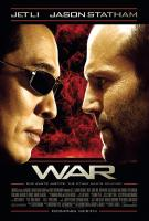War_the_Movie