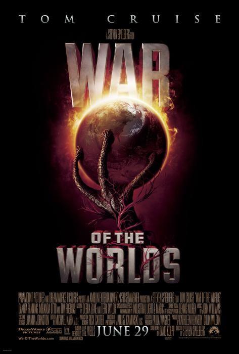 War_of_the_Worlds-spb4792551