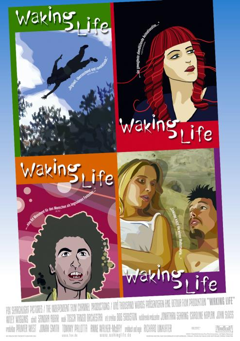 Waking_Life-spb4805074