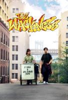 Wackness,_The