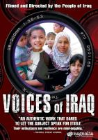 Voices_of_Iraq-spb4752792