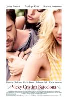 Vicky_Cristina_Barcelona