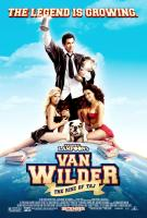 Van_Wilder_Deux:_The_Rise_of_Taj