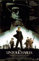 Untouchables,_The