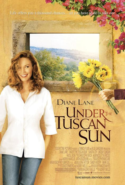 Under_the_Tuscan_Sun