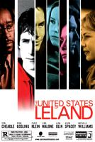 United_States_of_Leland,_The
