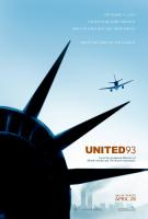 United_93