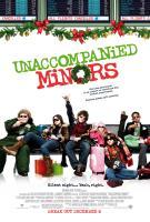 Unaccompanied_Minors