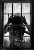 Uninvited,_The