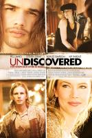 Undiscovered
