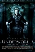 Underworld_3:_The_Rise_of_the_Lycans