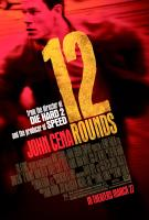 12_Rounds