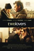 Two_Lovers
