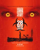 28_Days_Later