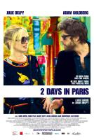 2_Days_in_Paris