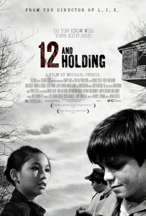 Twelve_and_Holding