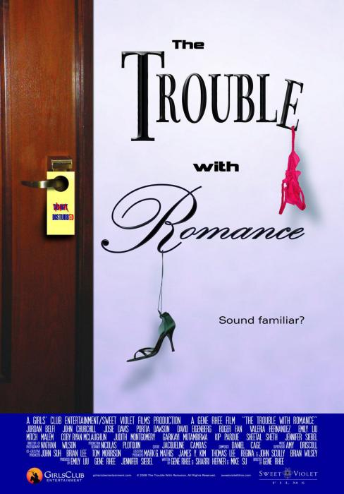 The_Trouble_With_Romance-spb4734074