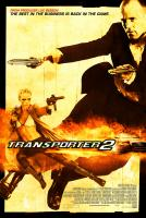 Transporter_2,_The