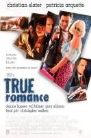 True_Romance