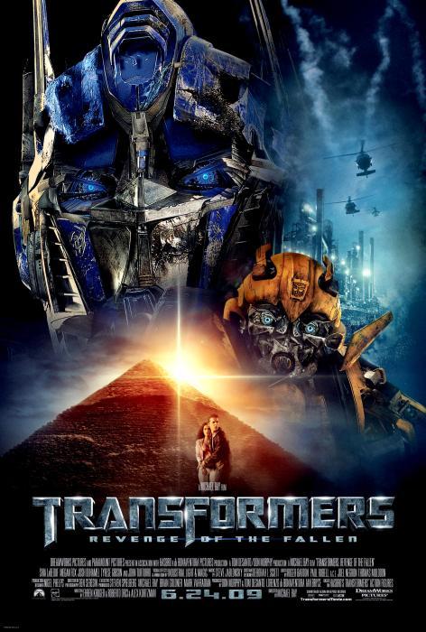 Transformers:_Revenge_of_the_Fallen
