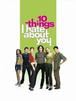 10_Things_I_Hate_About_You