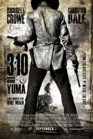 3:10_to_Yuma