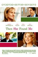 Then_She_Found_Me