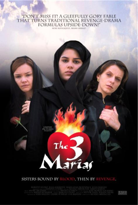 Three_Marias-spb4701443