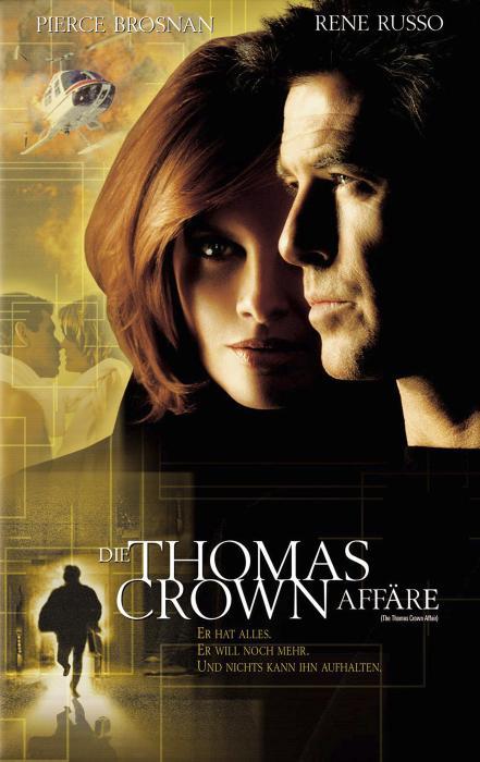 Thomas_Crown_Affair,_The