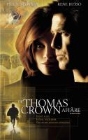 Thomas_Crown_Affair,_The
