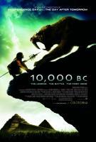 10000_B.C.