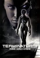Terminator_3