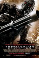 Terminator_Salvation:_The_Future_Begins