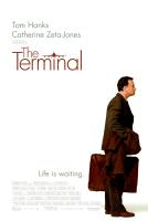 Terminal,_The