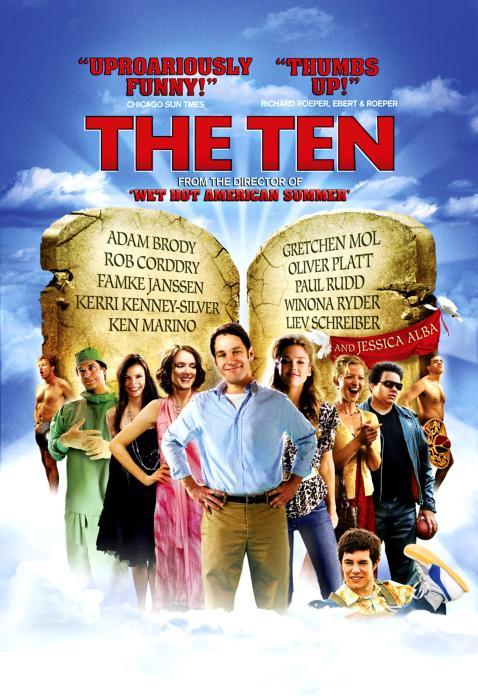 Ten,_The
