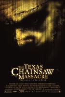 Texas_Chainsaw_Massacre