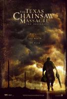 Texas_Chainsaw_Massacre_The_Beginning