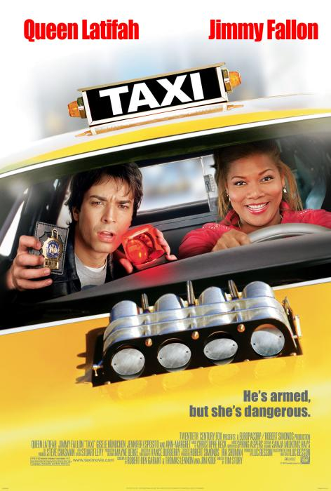 Taxi-spb4802620