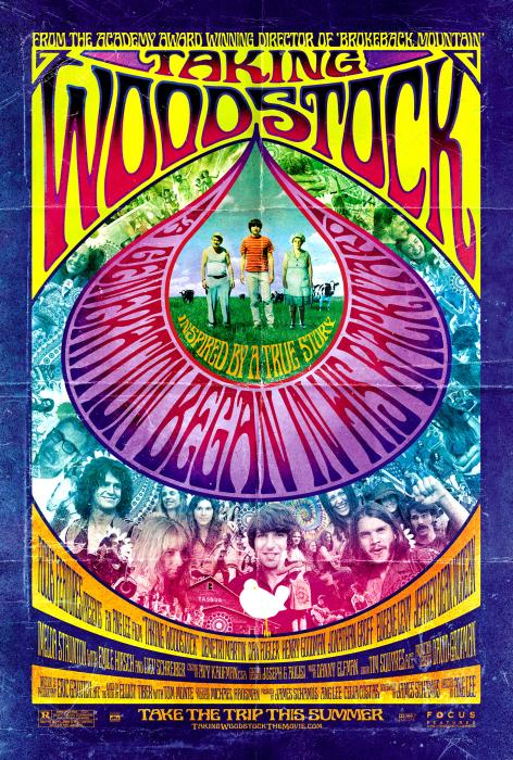 Taking_Woodstock