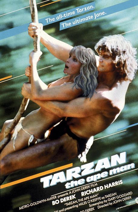 Tarzan,_the_Ape_Man-spb4777118