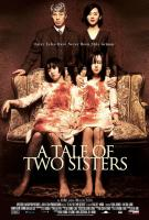 Tale_of_Two_Sisters,_A