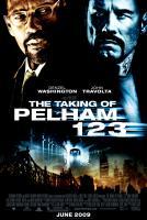 Taking_of_Pelham_123,_The