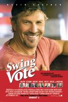 Swing_Vote
