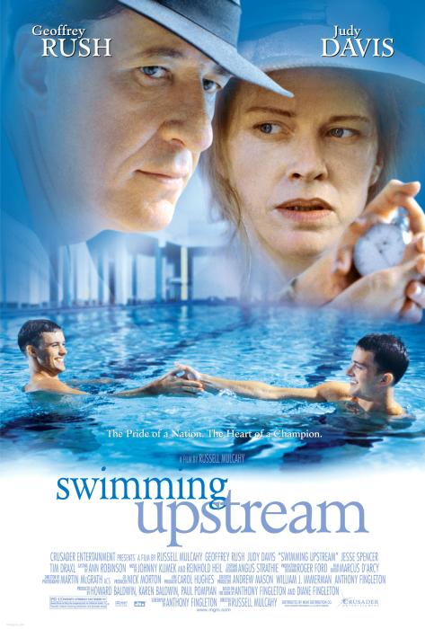 Swimming_Upstream