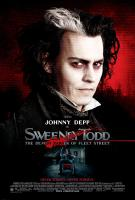 Sweeney_Todd